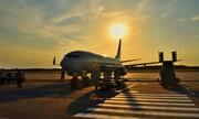 """""""Βούτηξε"""" η αεροπορική κίνηση στο 7μηνο Ιανουαρίου - Ιουλίου"""