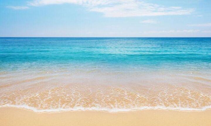 Αυτές είναι οι καθαρές παραλίες της Αττικής και των νησιών του Αργοσαρωνικού