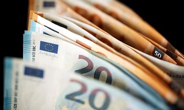 Στις 238.288 οι επιχειρήσεις δικαιούχοι μειωμένης προκαταβολής φόρου