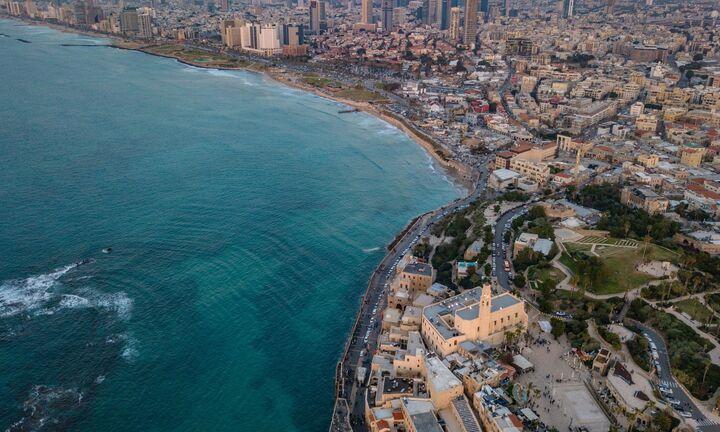 Ισραήλ - Εμιράτα εξομαλύνουν τις σχέσεις τους με τις ευλογίες των ΗΠΑ