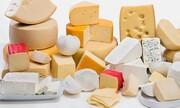 Εκτός αμερικανικών δασμών το ελληνικό τυρί