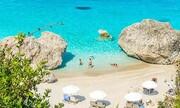 Ζέστη σε όλη την Ελλάδα - Πού θα φτάσουν οι θερμοκρασίες