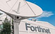 Πράσινο φως της Κομισιόν για την εξαγορά της Forthnet από την United Group