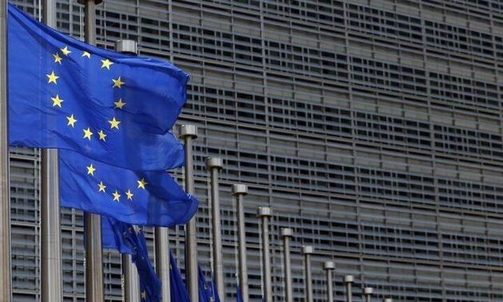 Ε.Ε.: Σύνοδος Κορυφής για την ανατολική Μεσόγειο τον... Σεπτέμβριο