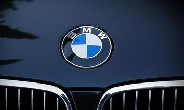 Το BMW Group μειώνει το ανθρακικό αποτύπωμα