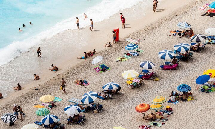 Ν. Χαρδαλιάς: Δεν ευθύνεται ο τουρισμός για την αύξηση των κρουσμάτων