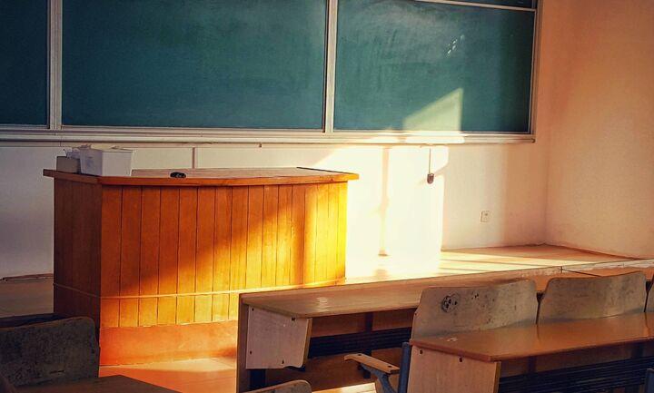 Με όλους τους μαθητές στις τάξεις ξεκινά η σχολική χρονιά στις 7 Σεπτεμβρίου