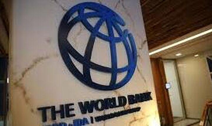 Παγκόσμια Τράπεζα: Ο κορονοϊός απειλεί να βυθίσει 100 εκατ. ανθρώπους σε ακραία φτώχεια