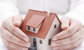 Πόσα θα πληρώνετε από την 1/1/2021 για να μένετε στην κύρια κατοικία σας (ΕΡΓΑΛΕΙΟ)