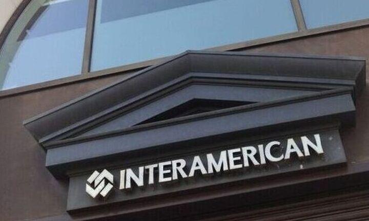 Interamerican: Παροχή συνδρομής σε 218.338 περιστατικά στο α' εξάμηνο