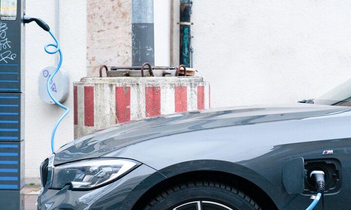 Αυτά είναι τα  ηλεκτρικά αυτοκίνητα που επιδοτούνται από το «Κινούμαι Ηλεκτρικά»
