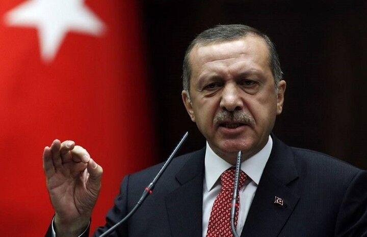Τουρκική άσκηση νότια της Κρήτης και νέες απειλές Ερντογάν