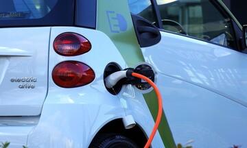 «Τρέχει» η ηλεκτροκίνηση - 1.000 αιτήσεις σε 18 ώρες για επιδότηση