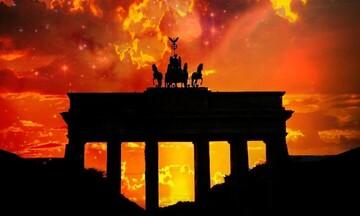 Άλλα 10 δισ. ρίχνει η Γερμανία για τη στήριξη της απασχόλησης