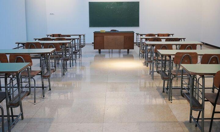 25 ερωτήσεις και απαντήσεις για το άνοιγμα της σχολικής χρονιάς