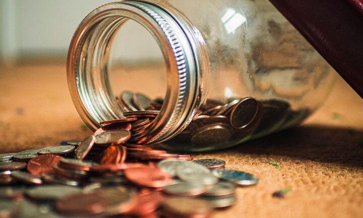 Στα 19,7 δισ. οι «παγωμένες» δόσεις δανείων λόγω κορονοϊόυ - Ανοδικά οι καταθέσεις