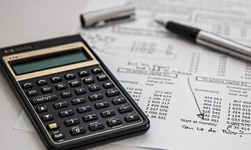 Αλλες 2,5 ημερες για τις φορολογικές δηλώσεις