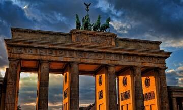 Τα χειρότερα πέρασαν λέει ο γερμανός υπουργός Οικονομίας