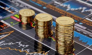 Ξανά στις αγορές η Ελλάδα - Ανοίγει εκ νέου το 10ετές - Τι ανακοίνωσε ο ΟΔΔΗΧ στο χρηματιστήριο