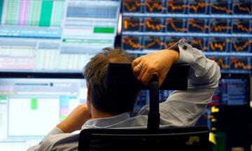Με ιστορικό χαμηλό κόστος δανεισμού η Ελλάδα «σήκωσε» 2,5 δισ. ευρώ από τις αγορές