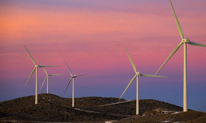 Αύξηση πωλήσεων κατά 17,6% στο α' εξάμηνο για την Τέρνα Ενεργειακή