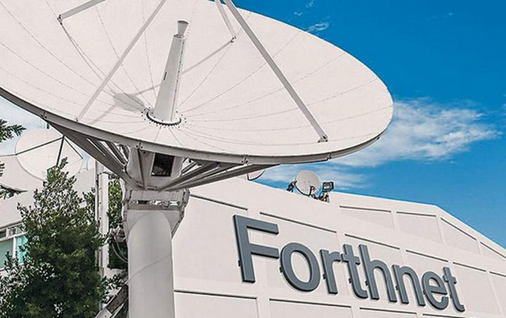 Κλείνει η πώληση της Forthnet στις 8 Σεπτεμβρίου