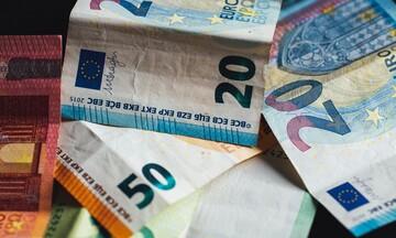 Μέχρι το τέλος του έτους η πληρωμή των αναδρομικών στους συνταξιούχους