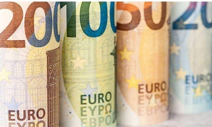 Έτσι θα μοιραστεί ένα δισ. ευρώ μέχρι το τέλος του μήνα – Πώς θα πάρετε μερίδιο