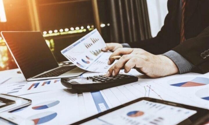 Έρχεται το νέο πακέτο μέτρων - Τι θα προβλέπεται για επιχειρήσεις και εργαζόμενους