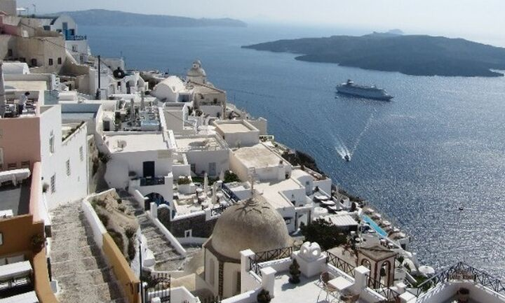 Kοινωνικός τουρισμός: Αναδιανομή αδιάθετων δελτίων-Ποιους αφορά, τι πρέπει να κάνετε