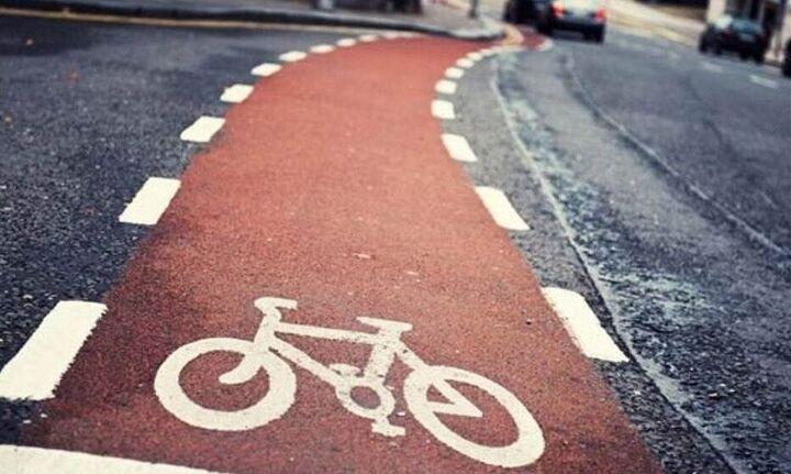 ΥΠΕΝ: Εθνική στρατηγική δεκαετίας για το ποδήλατο - Οι βασικοίστόχοι