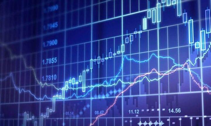 Για πέμπτο συνεχή μήνα βελτιώθηκε το επενδυτικό κλίμα στην ευρωζώνη