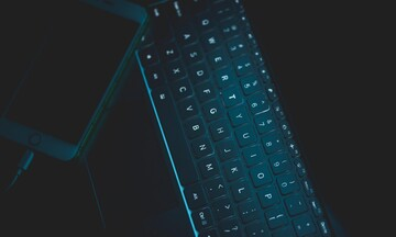 Στόχος hackers οι εκπαιδευτικές πλατφόρμες