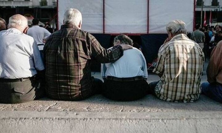 Σταϊκούρας: Mέσα στην εβδομάδα οι ανακοινώσεις για τα αναδρομικά στους συνταξιούχους