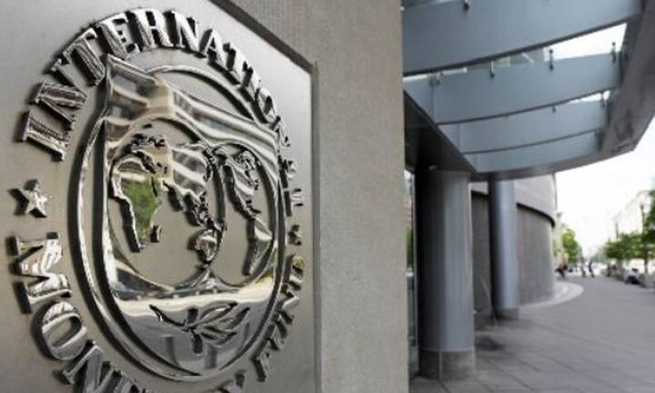 ΔΝΤ: Σημάδια ανάκαμψης στην παγκόσμια οικονομία - Οι τρεις λόγοι