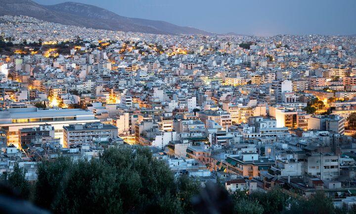 Αναστολή πλειστηριασμών α' κατοικίας για τους οικονομικά ευάλωτους ανακοίνωσαν οι τράπεζες