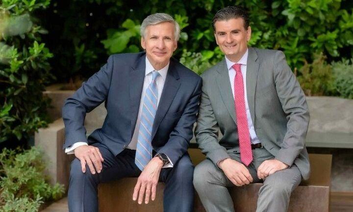 AbbVie  και Allergan  δημιουργούν  την τέταρτη μεγαλύτερη φαρμακευτική στον κόσμο