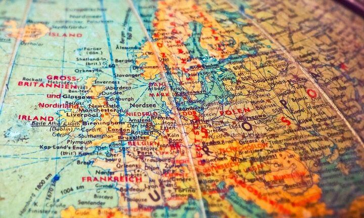 ΠΟΥ: Περισσότεροι θάνατοι από τον κορονοϊό το φθινόπωρο στην Ευρώπη