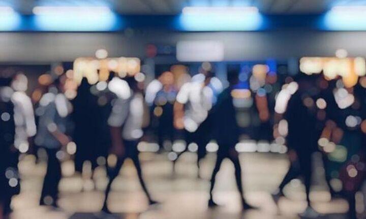 Παρατείνονται οι συμβάσεις 500 εργαζομένων σε Κέντρα Κοινωνικής Πρόνοιας και κλειστές δομές