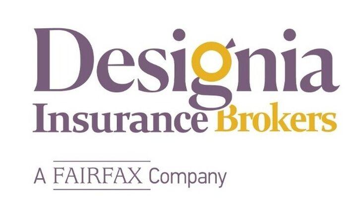 Αυξημένα έσοδα και κέρδη το 2019 για τη Designia Insurance Brokers
