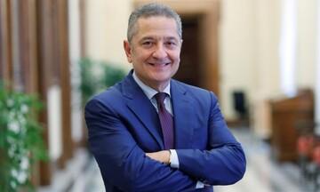 Panetta - ΕΚΤ: Συνέχιση των μεταρρυθμίσεων που βρίσκονται σε εξέλιξη