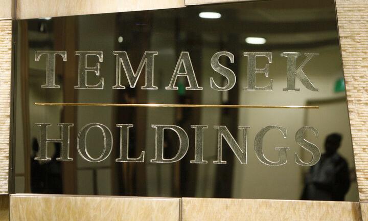Η Temasek υπέγραψε συμφωνία εξαγοράς πλειοψηφικής συμμετοχής στην Rivulis