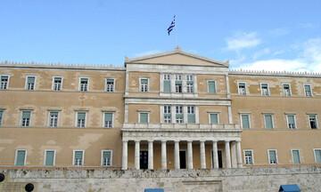 Γραφείο Προϋπολογισμού: Δημοσιονομική επιδείνωση 8,73 δισ. ευρώ στο 7μηνο