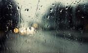 Κακοκαιρία «Ιανός»: Ερχεται με ισχυρές βροχές και ανέμους αλλά δεν ξέρουμε πού ακριβώς!