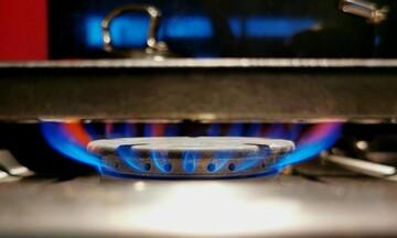 Σημαντική αύξηση κερδών - πελατολογίου για το Φυσικό Αέριο Ελληνική Εταιρεία Ενέργειας