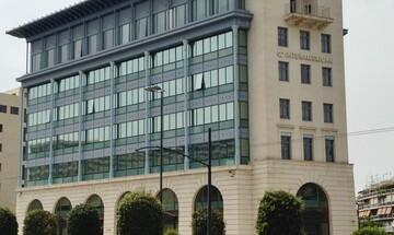 13,9 εκατ. ευρώ λειτουργικά κέρδη για την Interamerican στο α' εξάμηνο
