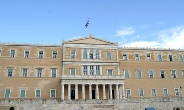 Τροπολογία για την κατάργηση του ΕΝΦΙΑ σε ακριτικά νησιά