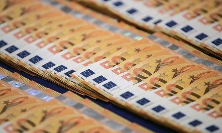 Οι επιχειρήσεις έχασαν 4,2 δισ. ευρώ σε ένα χρόνο λόγω πανδημίας