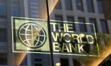 Παγκόσμια Τράπεζα: Η ανάκαμψη μπορεί να διαρκέσει έως 5 χρόνια