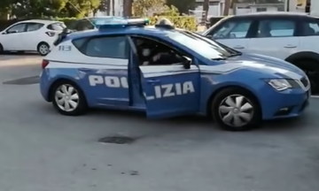 Εξάρθρωση μεγάλου δικτύου διακίνησης ναρκωτικών με «πλοκάμια» και στην Ελλάδα